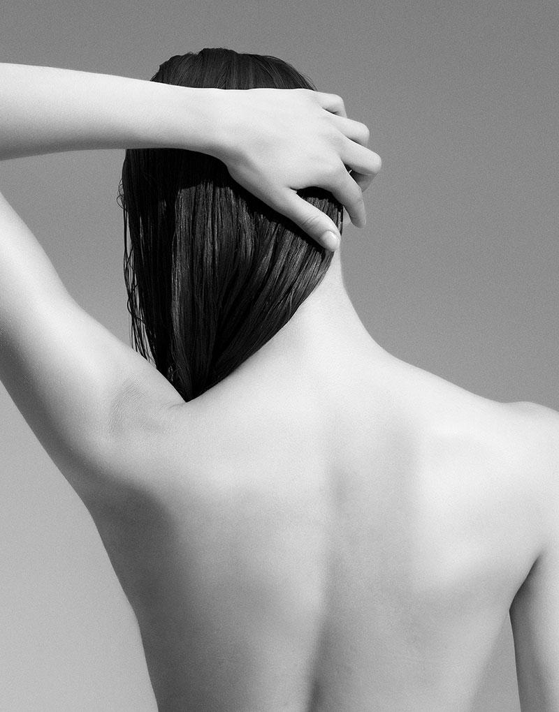 Body consultancy