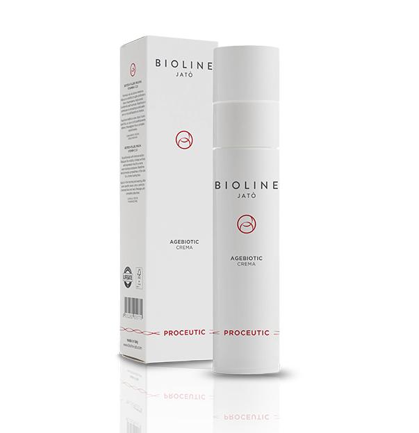 agebiotic-crema