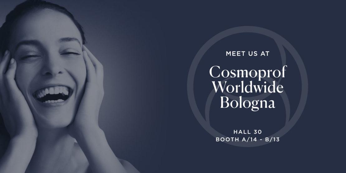 Cosmoprof Worldwide Bologna - Bioline Jatò