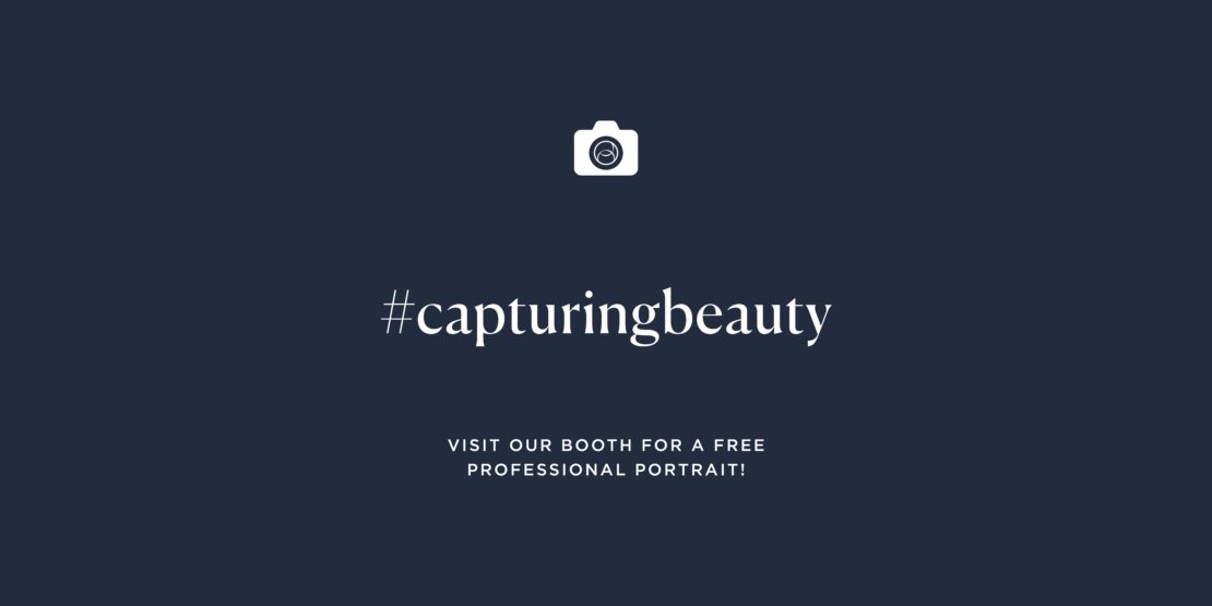 The #CapturingBeauty project at Cosmoprof Worldwide Bologna - Bioline Jatò