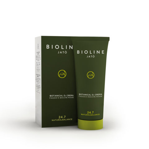 Linea Naturalbalance - Bioline Jatò
