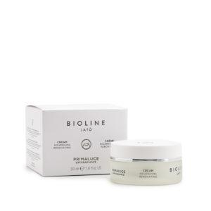 Bioline Jatò Primaluce Exforadiance Cream