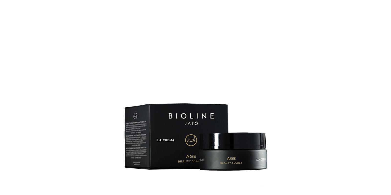 Linea Vita+ - Bioline Jatò