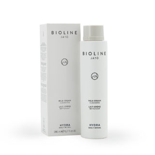 Bioline Jatò Pure+ Milk-Cream