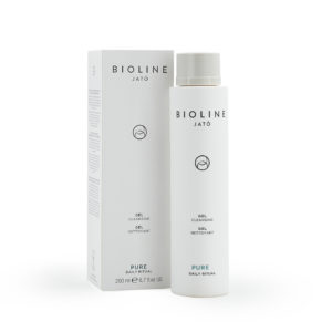 Bioline Jatò Pure+ Gel Cleansing