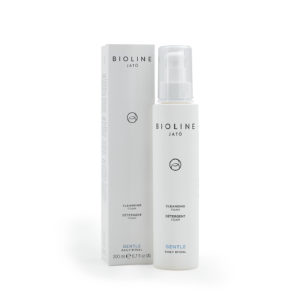 Bioline Jatò Gentle+ Cleansing