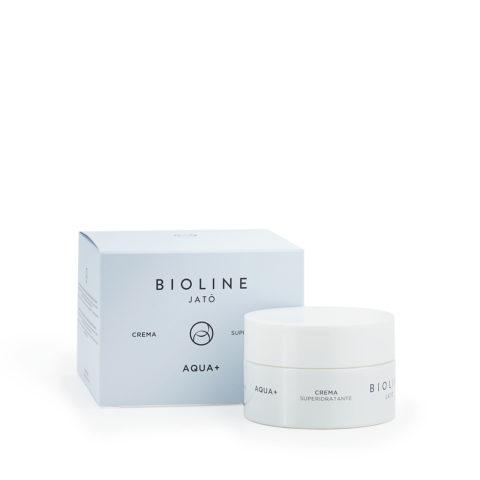 Bioline Jatò Aqua+ Crema Superidratante