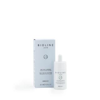 Bioline Jatò Aqua+ Nectar in Drops