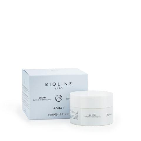 Bioline Jatò Aqua+ Cream