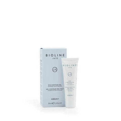 Bioline Jatò Aqua+ Eye Contour Gel