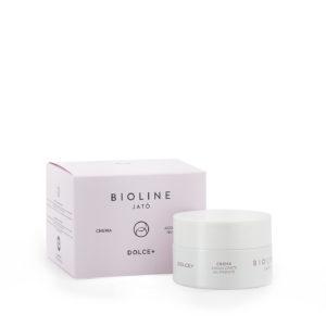 Bioline Jatò Dolce+ Crema