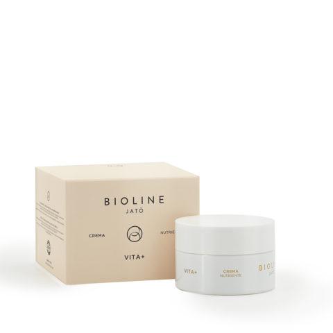 Bioline Jatò Vita+ Crema