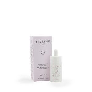 Bioline Jatò Vita+ Nectar in Drops