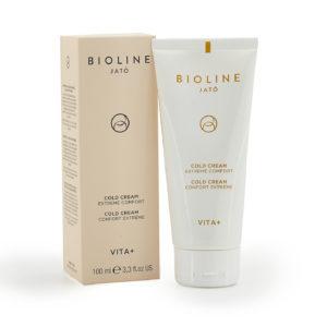 Bioline Jatò Vita+ Cold Cream