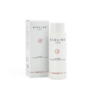 Bioline Jatò Proceutic Oxi-Gel Detergente