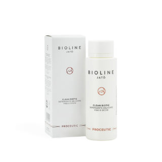 Bioline Jatò Proceutic Clean Biotic Detergente