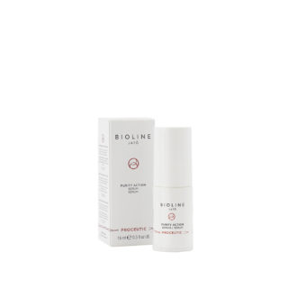 Bioline Jatò Proceutic Purity Action Serum