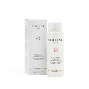 Bioline Jatò Proceutic Clean Biotic Cleanser
