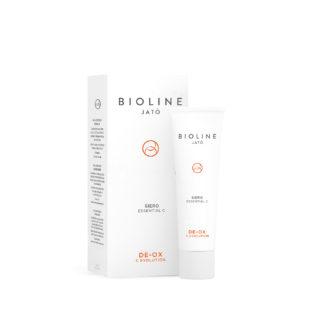 Siero Essential C Linea De-Ox C-evolution - Bioline Jatò