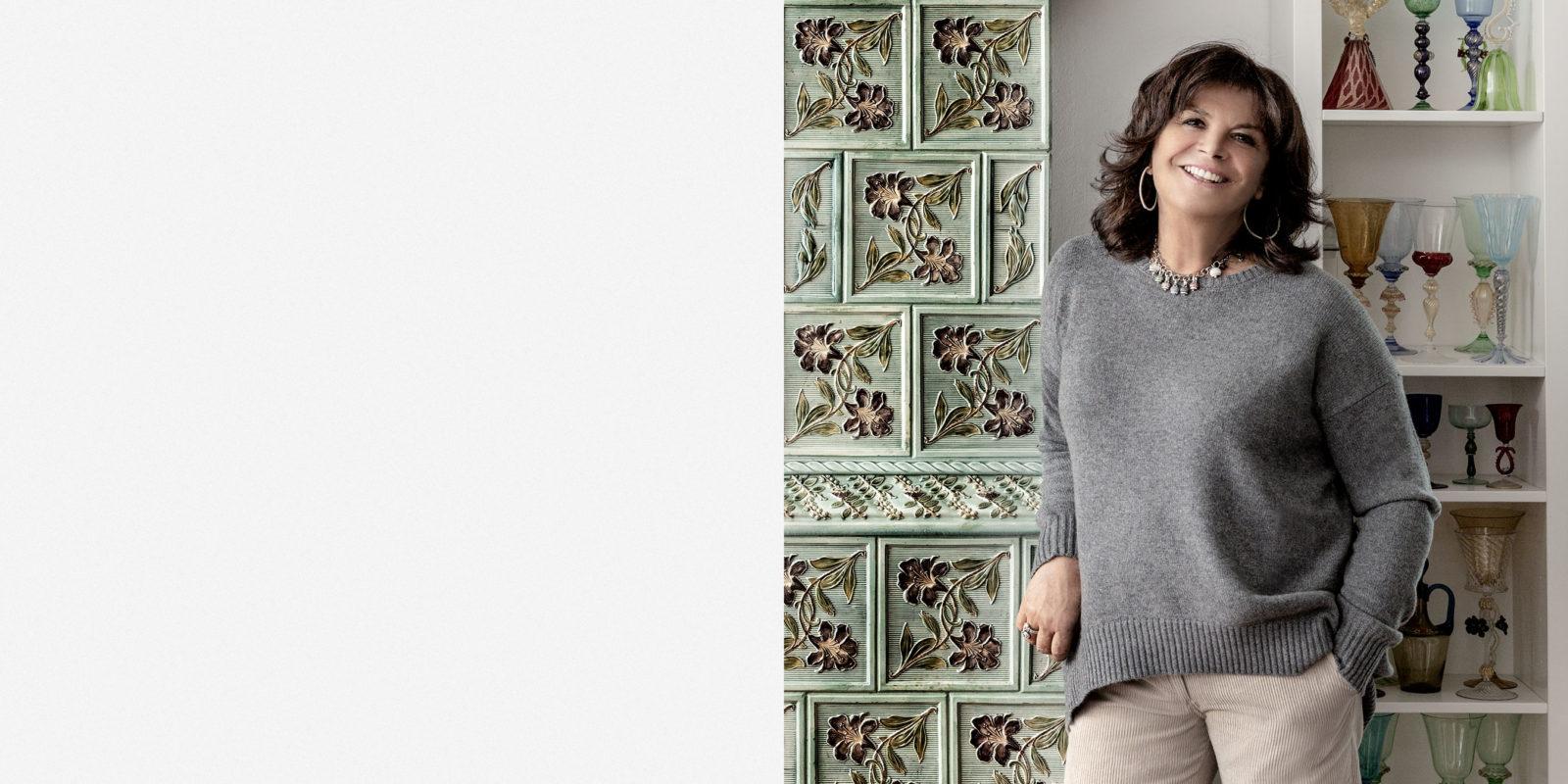 Clara Macchiella Corradini - Bioline Jatò