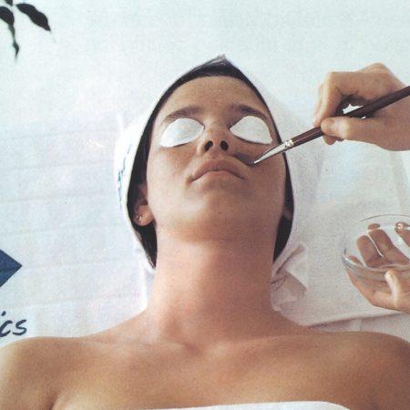 Bioline sviluppa tecniche di massaggio funzionale