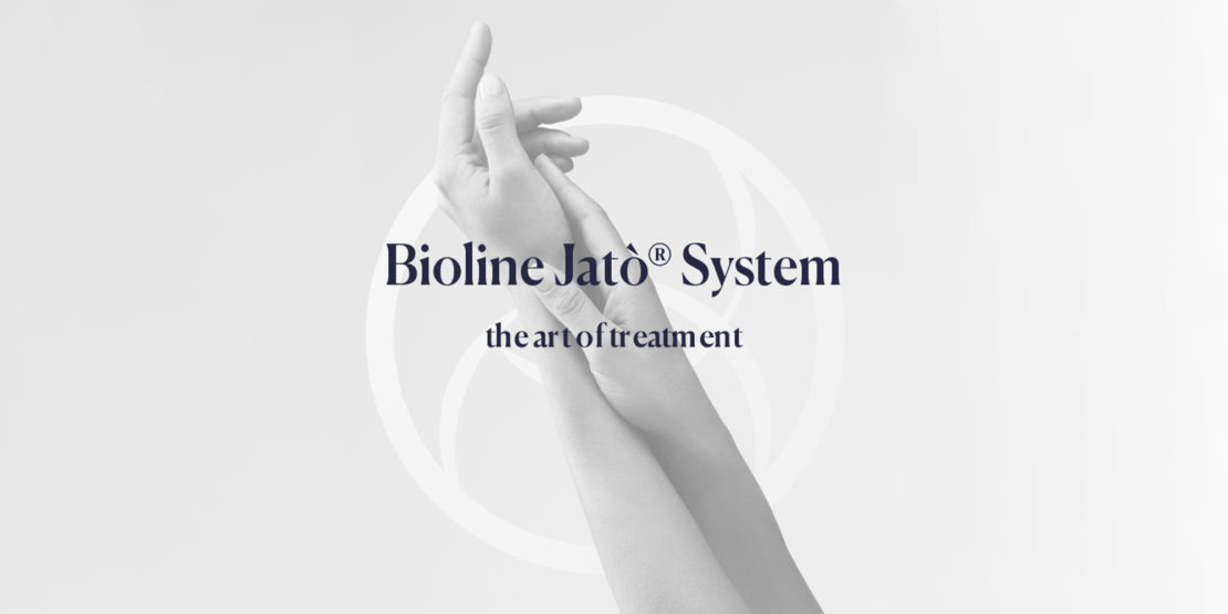 Bioline Jatò®System