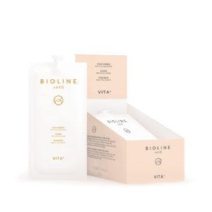 Vita+ - Bioline Jatò
