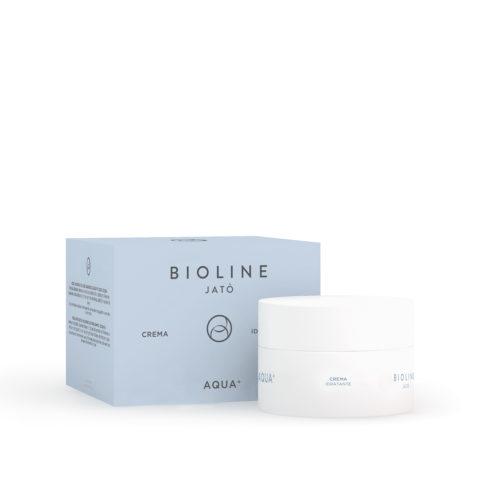Aqua+ - Bioline Jatò