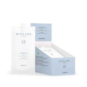 Maschera idratazione intensa Aqua+ - Bioline Jatò