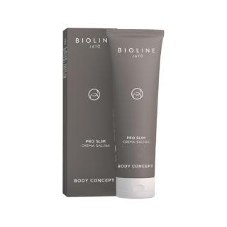 Pro Slim crema salina Body Concept - Bioline Jatò