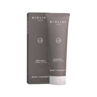 Reducell crema attiva Body Concept - Bioline Jatò